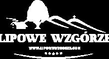 Logo_LW3